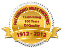 About Us – Richmond Meat Packers